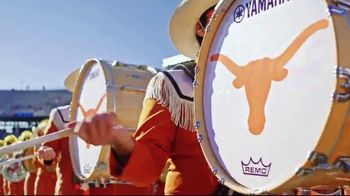 Big 12 Conference TV Spot, 'Welcome Back' - Thumbnail 3