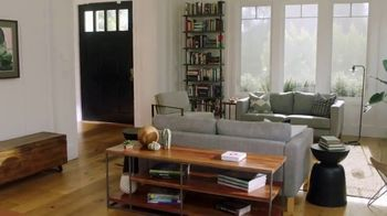 Ring TV Spot, 'HGTV: Protect Your Home' - Thumbnail 4