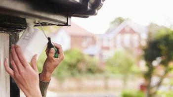 Ring TV Spot, 'HGTV: Protect Your Home' - Thumbnail 6