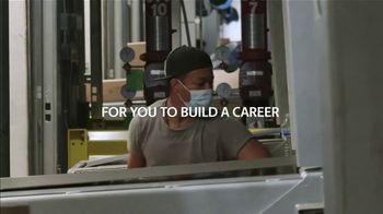 UPS TV Spot, 'Build a Career' - Thumbnail 1