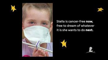 St. Jude Children's Research Hospital TV Spot, 'FedEx: Stella' - Thumbnail 7
