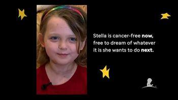 St. Jude Children's Research Hospital TV Spot, 'FedEx: Stella' - Thumbnail 8
