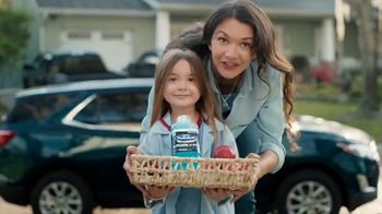 Pedialyte TV Spot, 'Hydrate Like Our Heroes'