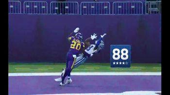 NFL TV Spot, 'NFL Numbers' - Thumbnail 8