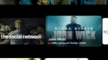 Peacock TV TV Spot, 'XFINITY: This Month' - Thumbnail 7