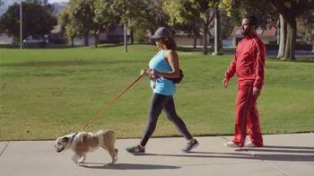 Ad Council TV Spot, 'Prueba de riesgo de prediabetes' [Spanish] - Thumbnail 3