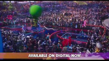 Space Jam: A New Legacy Home Entertainment TV Spot - Thumbnail 4