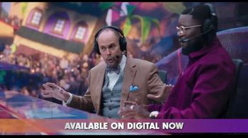 Space Jam: A New Legacy Home Entertainment TV Spot - Thumbnail 5