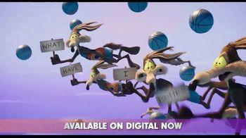 Space Jam: A New Legacy Home Entertainment TV Spot - Thumbnail 6