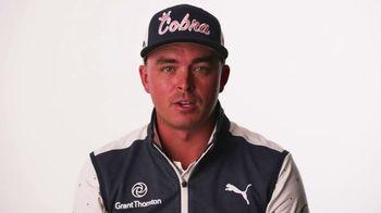 PGA TOUR TV Spot, '2022 The Players'