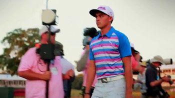 PGA TOUR TV Spot, '2022 The Players' - Thumbnail 2