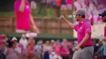 PGA TOUR TV Spot, '2022 The Players' - Thumbnail 3