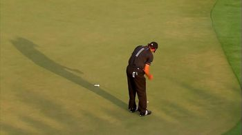 PGA TOUR TV Spot, '2022 The Players' - Thumbnail 4