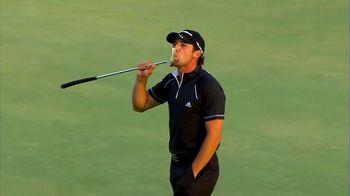 PGA TOUR TV Spot, '2022 The Players' - Thumbnail 5