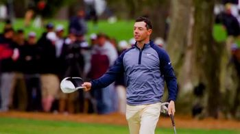 PGA TOUR TV Spot, '2022 The Players' - Thumbnail 6