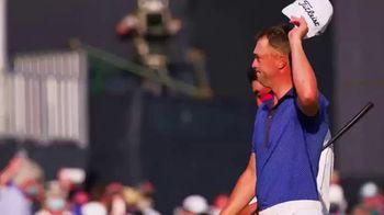 PGA TOUR TV Spot, '2022 The Players' - Thumbnail 7