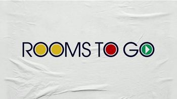 Rooms to Go Labor Day Sale TV Spot, 'Find Your Coupons' - Thumbnail 1