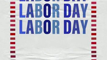 Rooms to Go Labor Day Sale TV Spot, 'Find Your Coupons' - Thumbnail 5