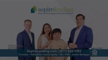 Aspire Financial, Inc. TV Spot, 'I Had to Switch' - Thumbnail 1