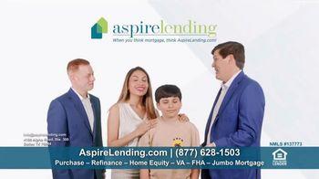 Aspire Financial, Inc. TV Spot, 'I Had to Switch' - Thumbnail 2