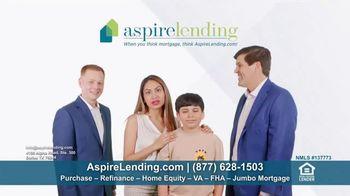 Aspire Financial, Inc. TV Spot, 'I Had to Switch' - Thumbnail 3