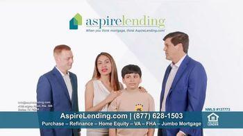 Aspire Financial, Inc. TV Spot, 'I Had to Switch' - Thumbnail 4
