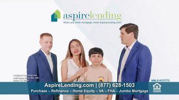 Aspire Financial, Inc. TV Spot, 'I Had to Switch' - Thumbnail 5