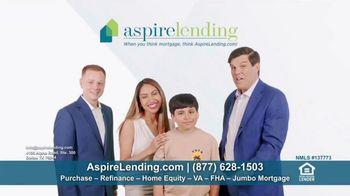 Aspire Financial, Inc. TV Spot, 'I Had to Switch' - Thumbnail 6
