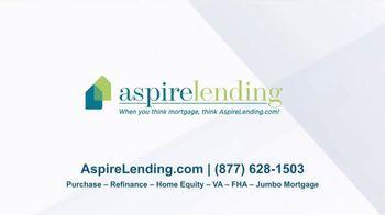 Aspire Financial, Inc. TV Spot, 'I Had to Switch' - Thumbnail 8