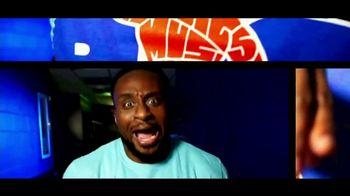 WWE Shop TV Spot, 'Feeling Good: Save Big on Championship Titles and Tees' - Thumbnail 4