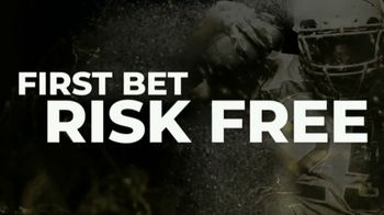 ELITE Sportsbook TV Spot, '$20 Free Bets' - Thumbnail 4