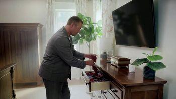 Pizza Hut TV Spot, 'Game Day Prep' Featuring Kirk Herbstreit - Thumbnail 4