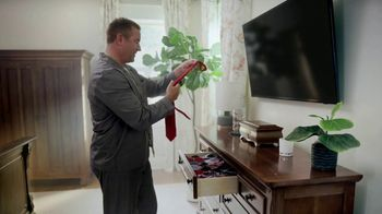 Pizza Hut TV Spot, 'Game Day Prep' Featuring Kirk Herbstreit - Thumbnail 5