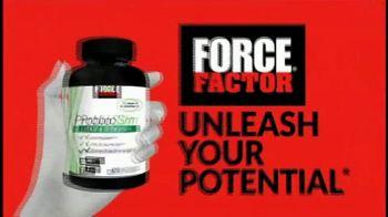Force Factor TV Spot, 'Stop Wondering' - Thumbnail 4