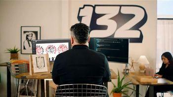 Comcast Rise TV Spot, 'Somos 132 Design' [Spanish] - Thumbnail 3