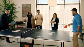 Comcast Rise TV Spot, 'Somos 132 Design' [Spanish] - Thumbnail 7