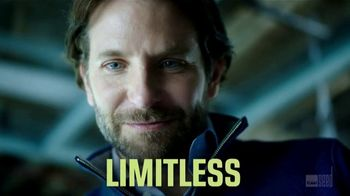 Streaming Now: Limitless, The Lying Game, The Game, 90210 thumbnail