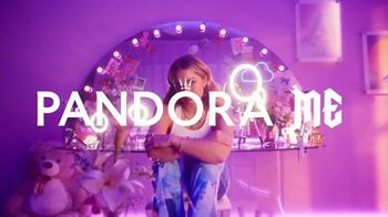 Pandora Me TV Spot, 'The Addison Edit' Featuring Addison Rae, Song by Charli XCX - Thumbnail 1