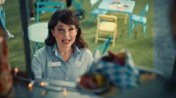 AT&T Wireless TV Spot, 'Todos obtienen ofertas en iPhone' [Spanish] - Thumbnail 1