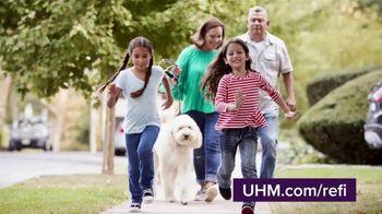 Union Home Mortgage TV Spot, 'Homeownership Dreams' - Thumbnail 1