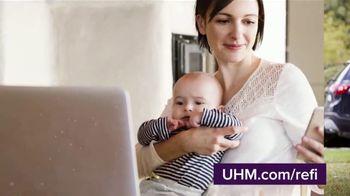 Union Home Mortgage TV Spot, 'Homeownership Dreams' - Thumbnail 2