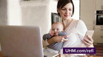 Union Home Mortgage TV Spot, 'Homeownership Dreams' - Thumbnail 3