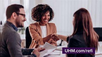 Union Home Mortgage TV Spot, 'Homeownership Dreams' - Thumbnail 4