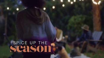 Ashley HomeStore TV Spot, 'Spice Up the Season' - Thumbnail 7