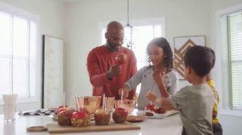 Ashley HomeStore TV Spot, 'Spice Up the Season'