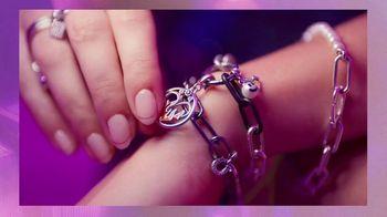 Pandora ME TV Spot, 'The Charli XCX Edit'