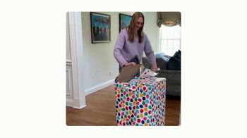 American Academy of Pediatrics TV Spot, 'Moments Like These: Presents' - Thumbnail 1