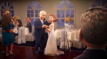 KRYSTEXXA TV Spot, 'Wedding'