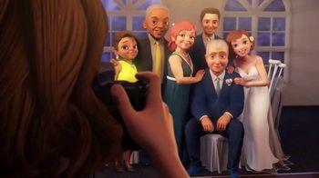 KRYSTEXXA TV Spot, 'Wedding' - Thumbnail 3