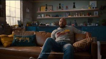 FanDuel Sportsbook TV Spot, 'I Love Those Odds: GOAT vs.GOAT' - Thumbnail 1